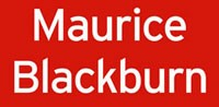 Maurice-Blackburn-Lawyers