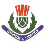 McKinnon_Secondary_College_logo