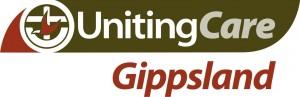 UC_Gippsland_logo-300x97