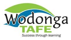 Wodonga_TAFE2