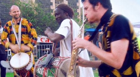 bands-agogo
