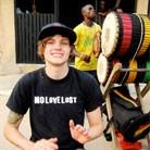 drum tours