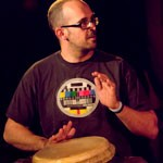 kosta drum teacher