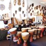 african drumming australia