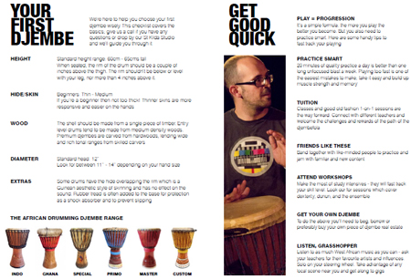 djembe-buyers-guide