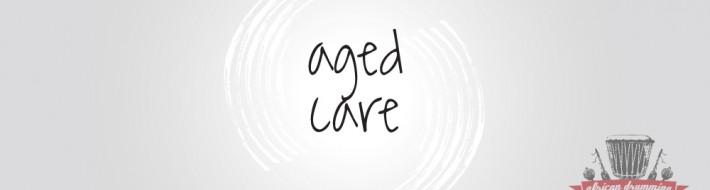 more-workshops-2-aged-care