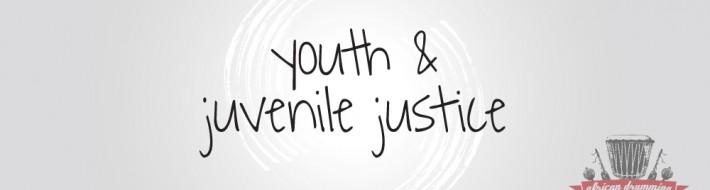 more-workshops-4-youth-jj