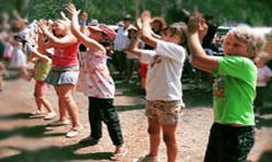 3. dance 2