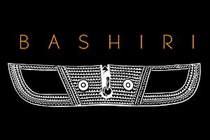 bashiri-logo