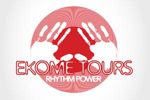 ekome-logos