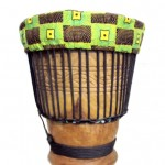 african-hat-sq