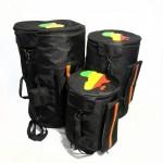 bags-dun-cordura-master