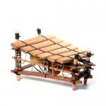 marimba-example