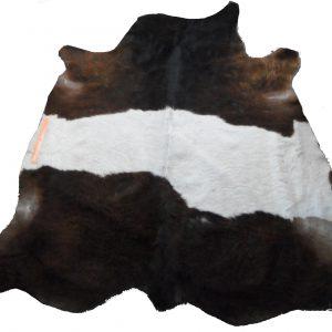cow-hide-carpetsdubai-1