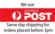 AustraliaPost_logo_Ab