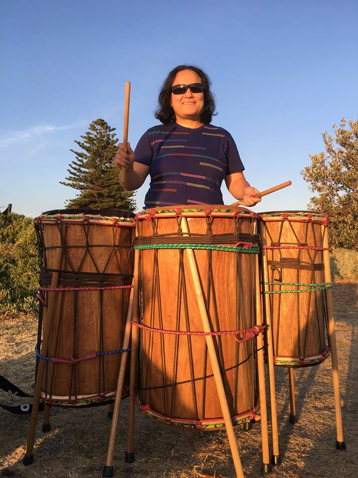 humans of djembe 10