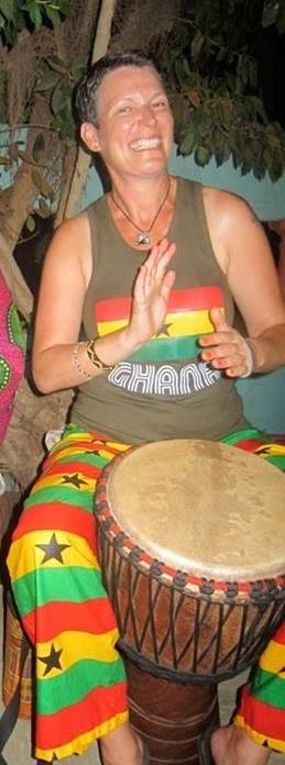 humans of djembe 14