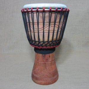Ghana-0185-13in-63cm-6.7kg-I