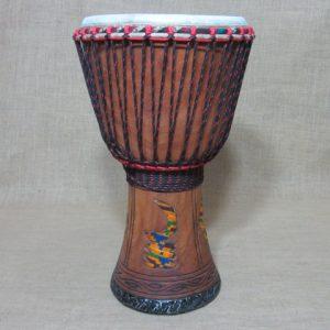 Ghana-0186-13in-62cm-7kg-I