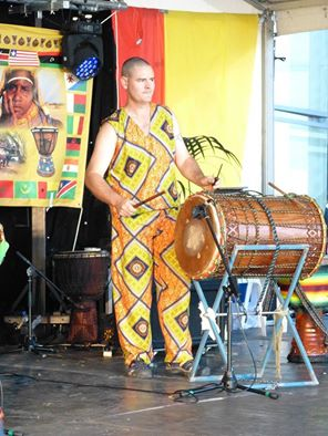 humans of djembe 27