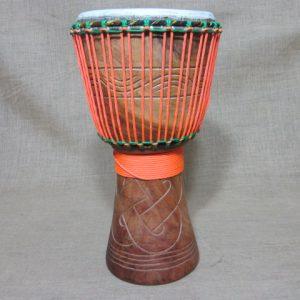 ghana-0149-12in-63cm-6-3kg-i
