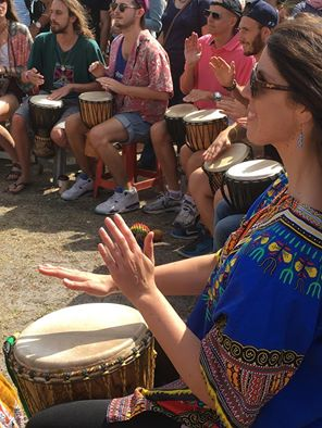 humans-of-djembe-28