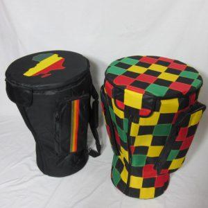 master-series-bag-i
