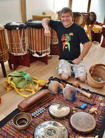 humans-of-djembe-32