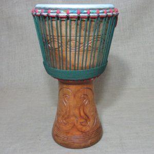 ghana-0164-13in-64cm-7kg-i