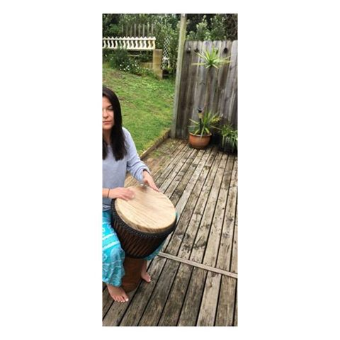 humans-of-djembe-35