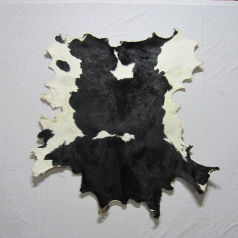 Cow/Calf Skins