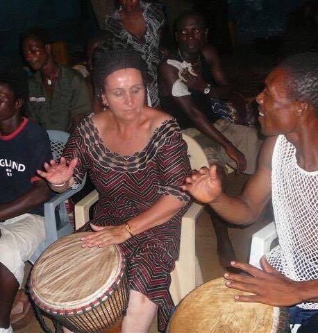 humans-of-djembe-47