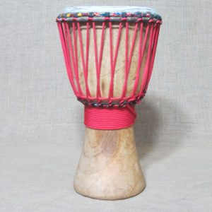 Ghana-0179-9.75in-50.5cm-2.9kg-I