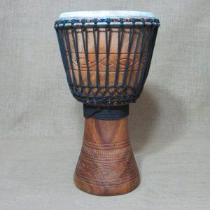 Ghana-0181-13in-65cm-7.8kg-I