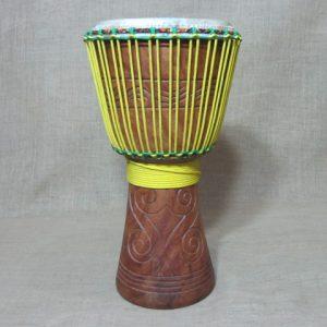 Ghana-0182-12n-64cm-7kg-I