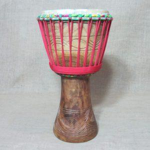 Ghana-0183-12n-63cm-6.5kg-I