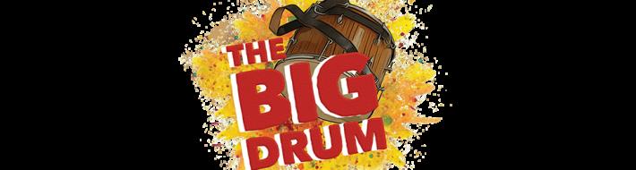 The-Big-Drum-Logo