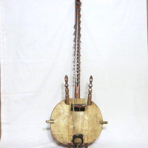 Kora 21 string - I