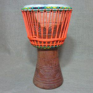 Ghana-0192-13.5in-63.5cm-9.3kg-I
