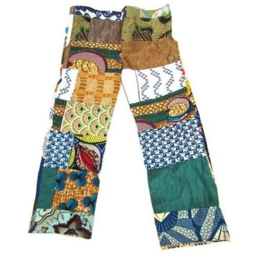 perf-pants (1)