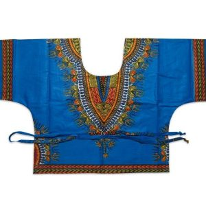 dashiki, Dashiki, vibrant African threads direct from Ghana, West Africa