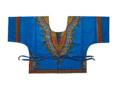 dashiki, Dashiki, vibrant African threads direct from Ghana, West Africa