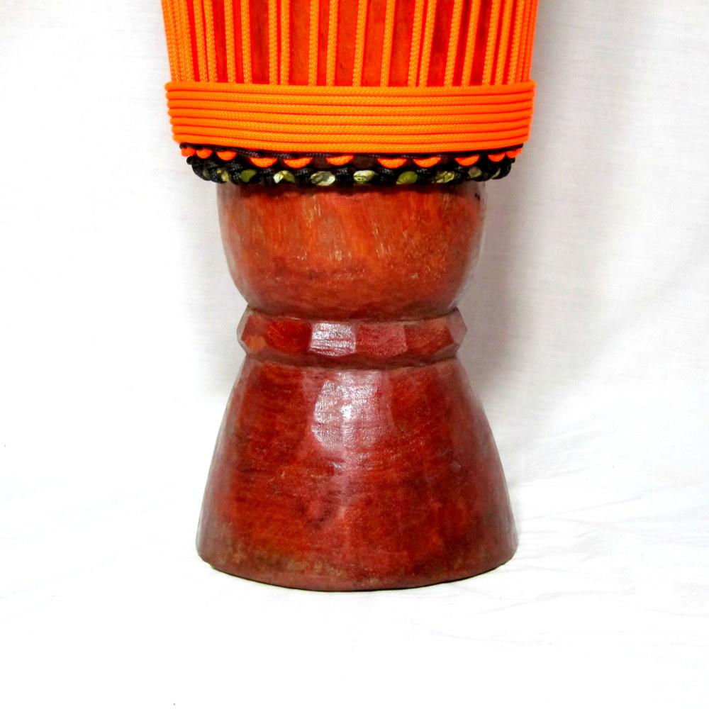 Boug-0057-10.5in-68cm-8.5kg-III