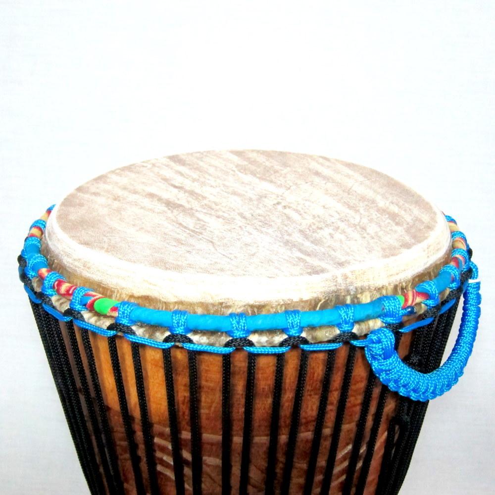 Ghana-0283-11.5in-63cm-6.4kg-III