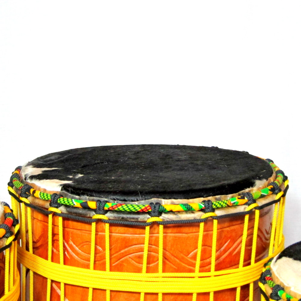Dun-Ghana-068-II