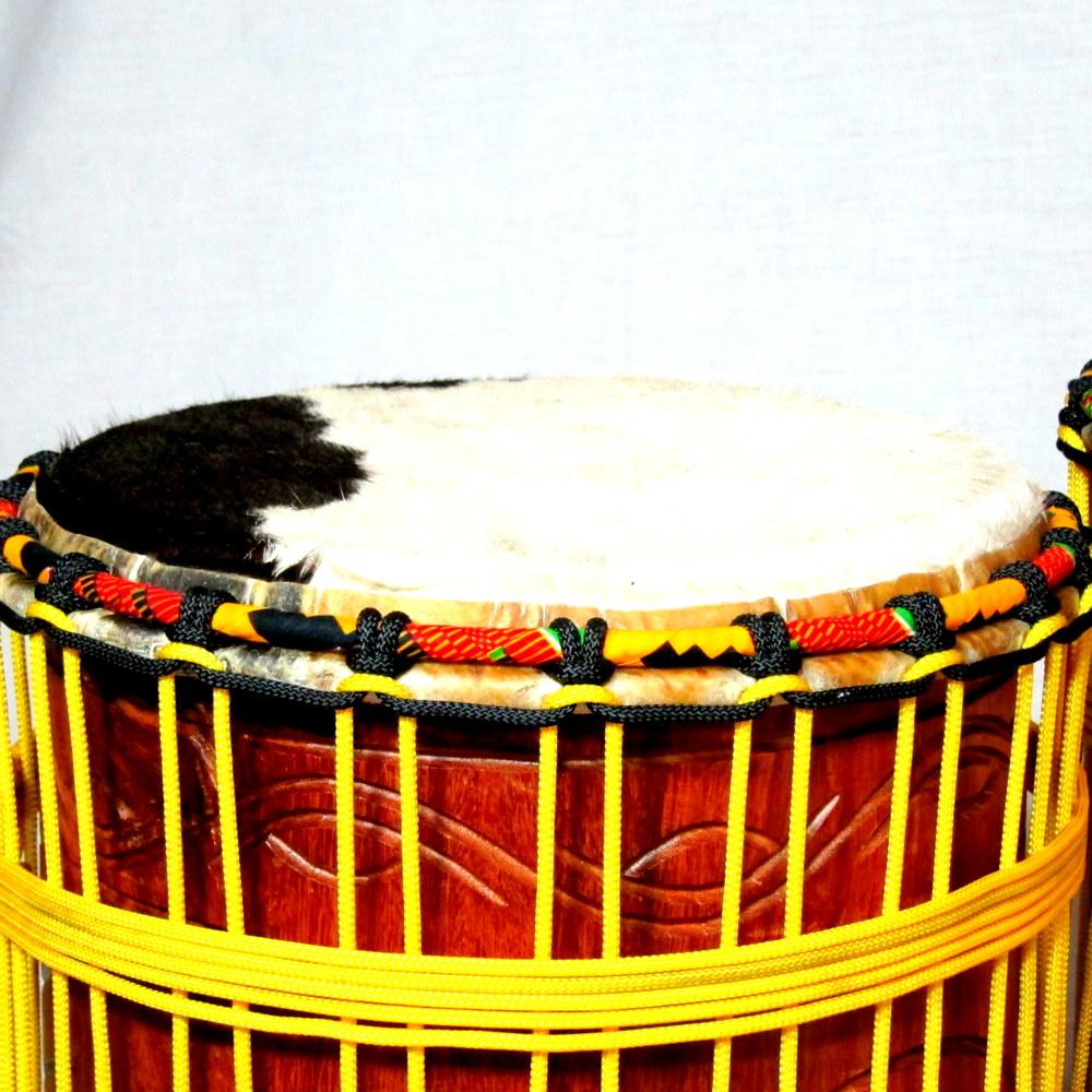 Dun-Ghana-068-III