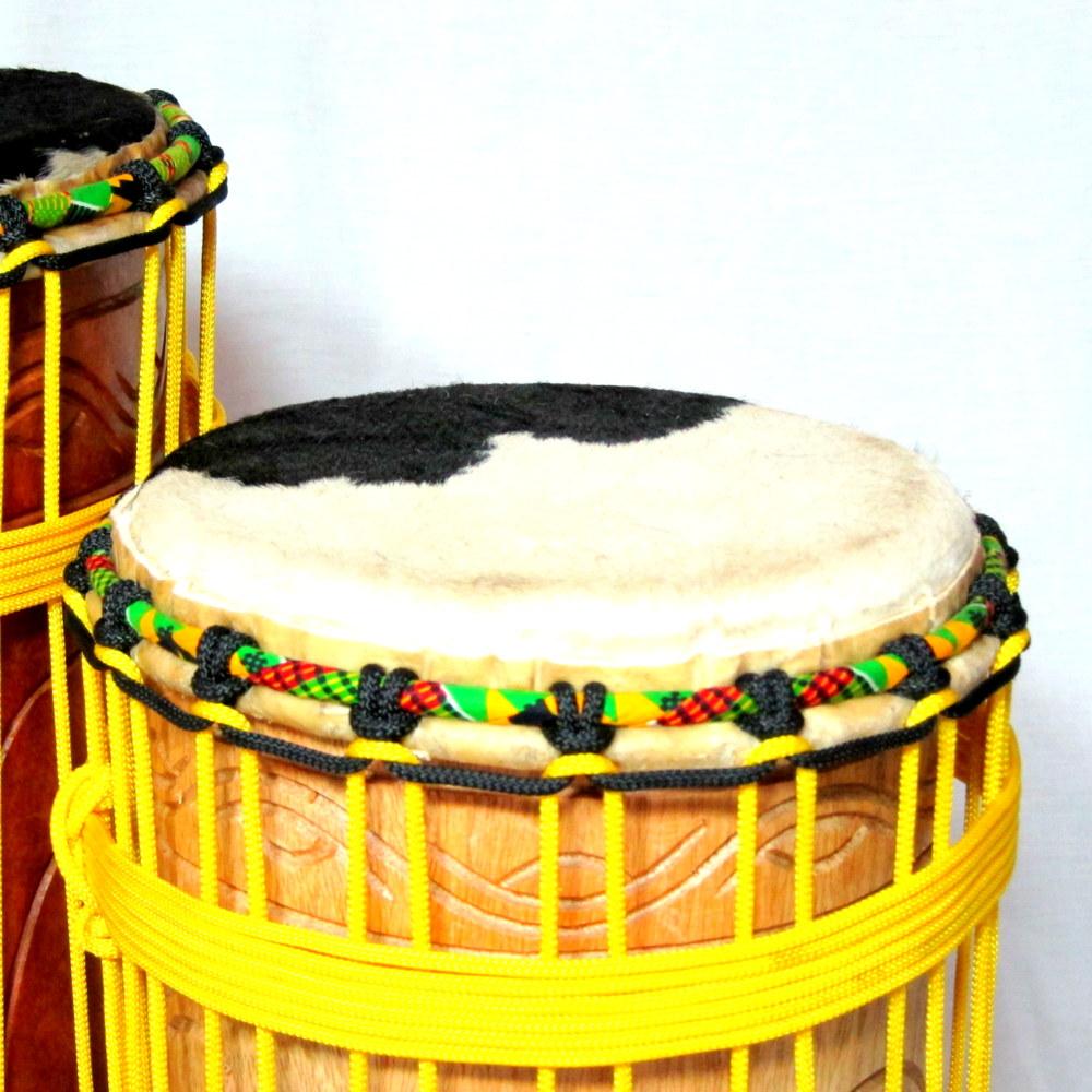 Dun-Ghana-068-IV