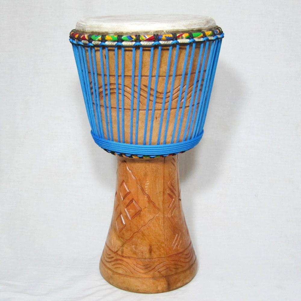 Ghana-0295-12in-63.5cm-5.3kg-I