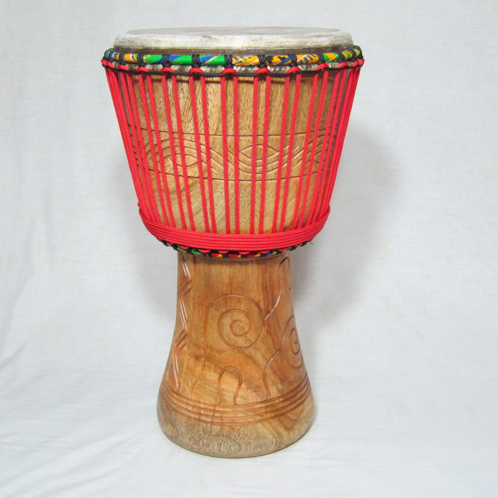 Ghana-0298-13in-61.5cm-6.7kg-I