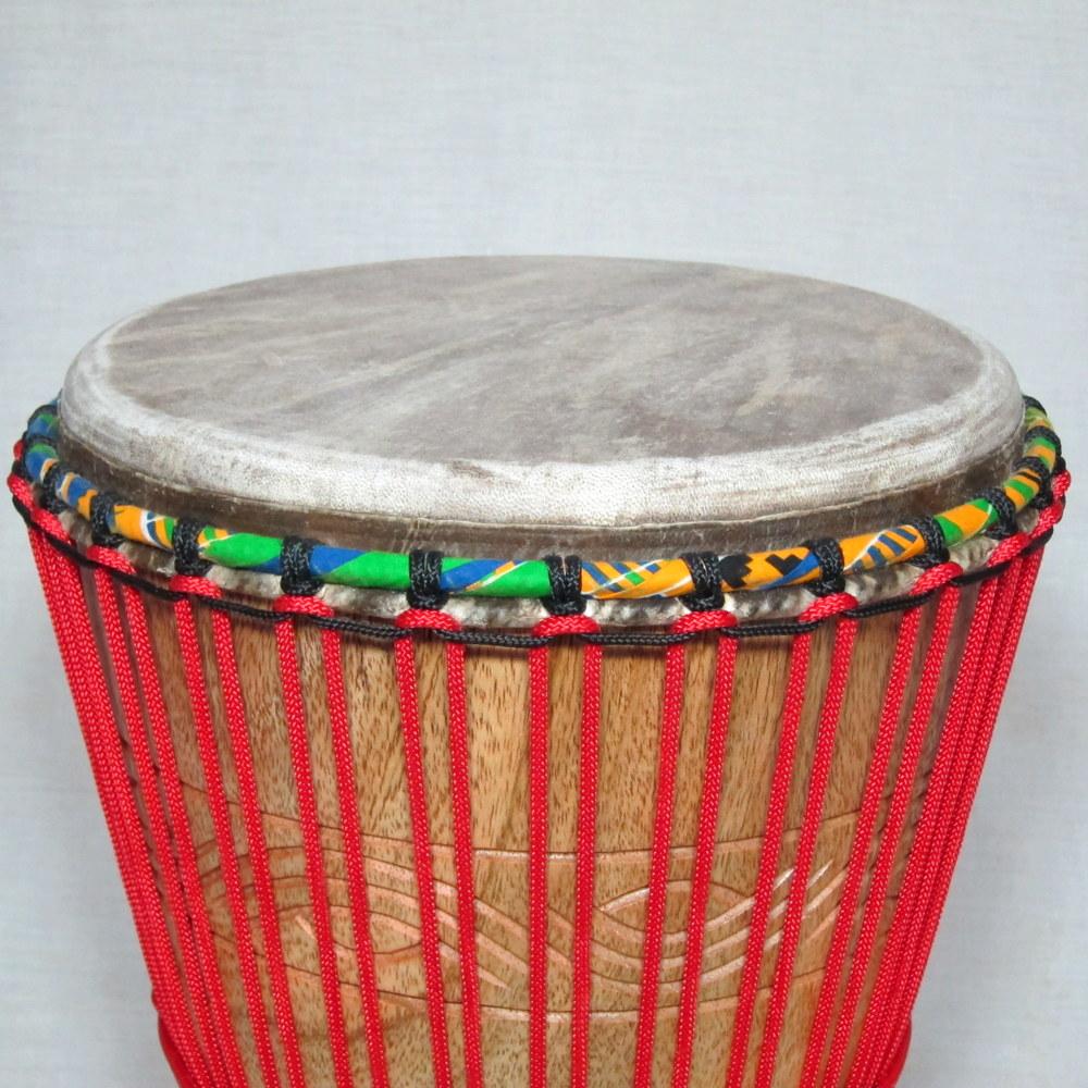 Ghana-0298-13in-61.5cm-6.7kg-II
